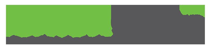 loxton-group-logo-sticky