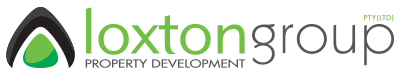 loxton-group-logo